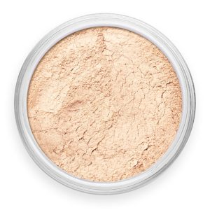 high cover concealer extra light