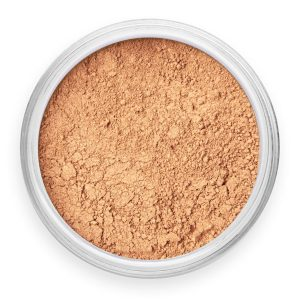 high cover concealer warm