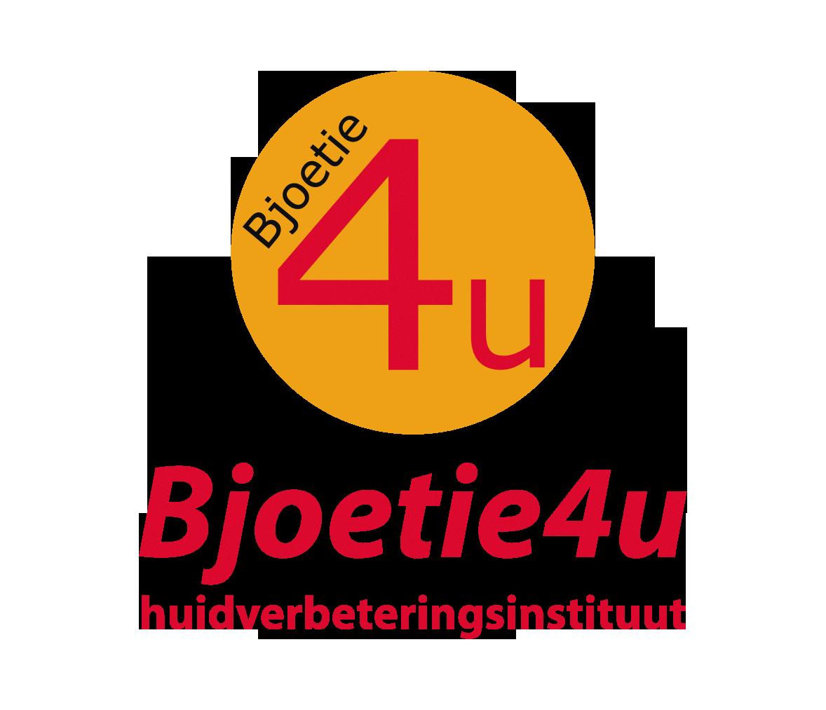 logo bjoetie4u