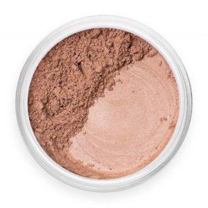bronzer sandy