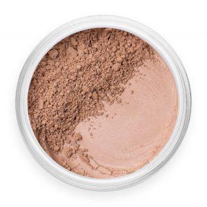 bronzer tan
