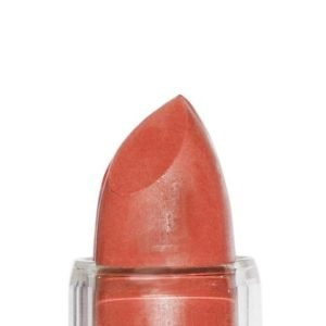 lipstick coral kisses