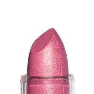 lipstick precious pink