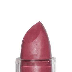 lipstick purely plum