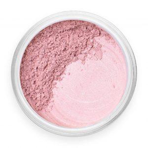 mintenz blush pink