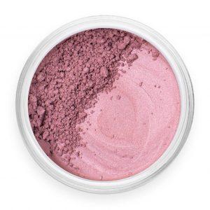 mintenz blush royal plum