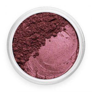 mintenz blush ruby