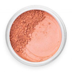 mintenz blush soft abricot