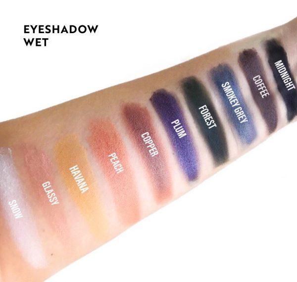 oogschaduw kleuren nat 2