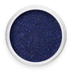 oogschaduw navy blue