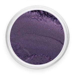 oogschaduw purple rain