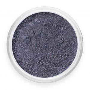 oogschaduw smokey grey