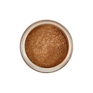 oogschaduw sparkle bronze