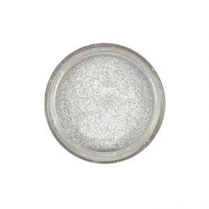 oogschaduw sparkle silver