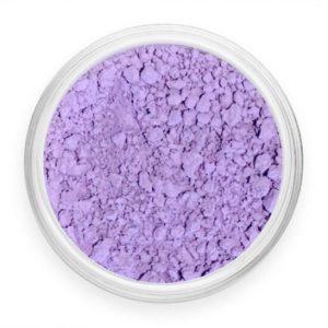 oogschaduw violet