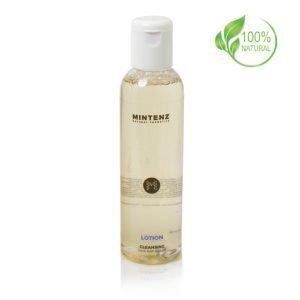 huidverzorging-cleansing-lotion