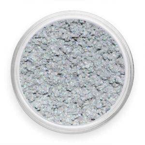 oogschaduw silver stone